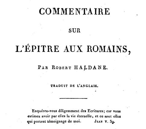 Haldane2