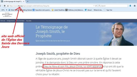 JosephSmith2b