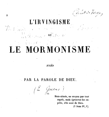 Mormonism2