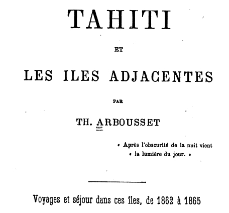 Arbousset3
