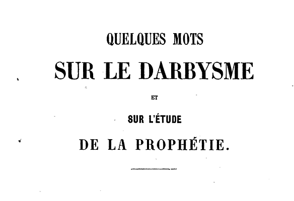 DarbySept2015