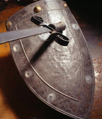 sword2020shield202007111