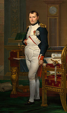 220px-Jacques-Louis_David_-_The_Emperor_Napoleon_in_His_Study_at_the_Tuileries_-_Google_Art_Project