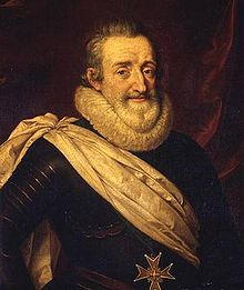 220px-King_Henry_IV_of_France