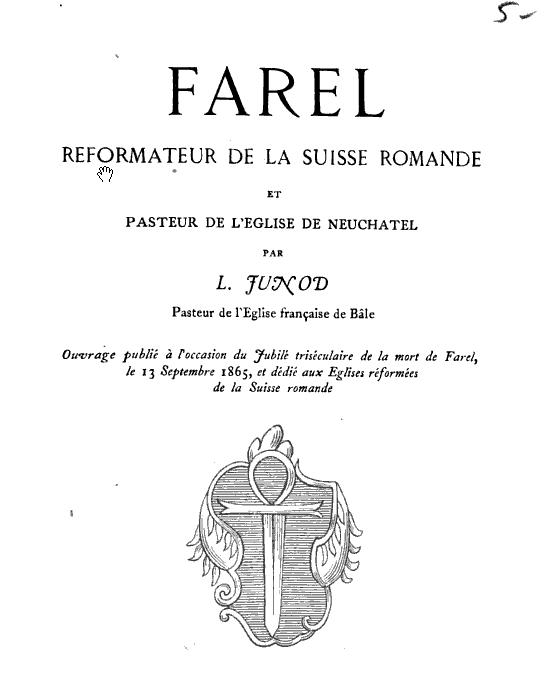 Farel2
