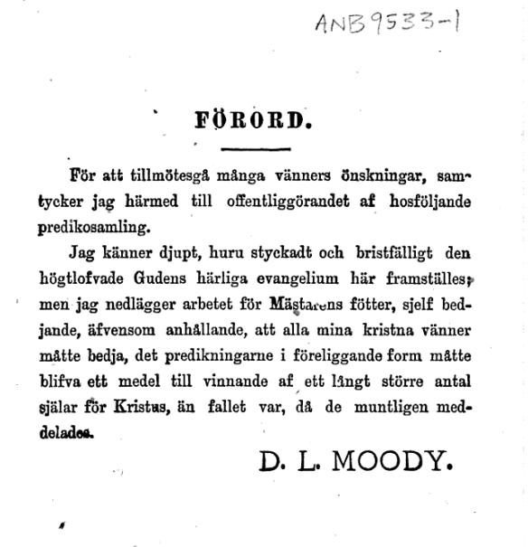 MoodySwedish3