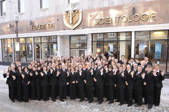 personnel-bienvenue-eglise-scientologie-quebec