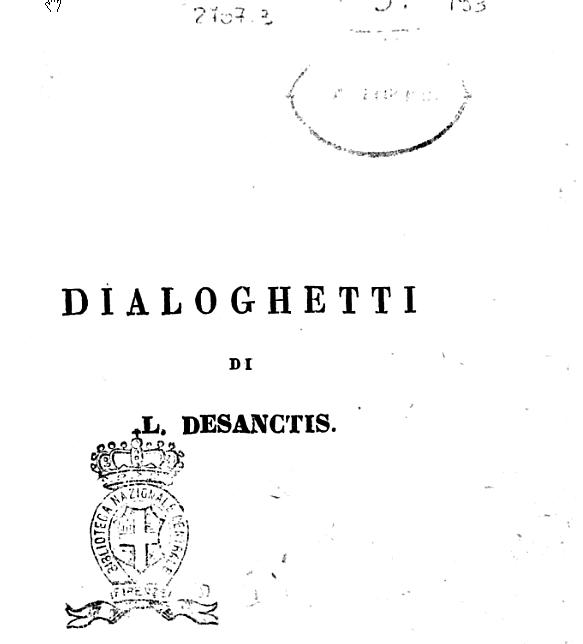 Desanctis3