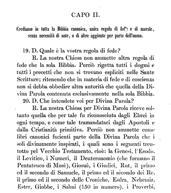 Gavazzi2