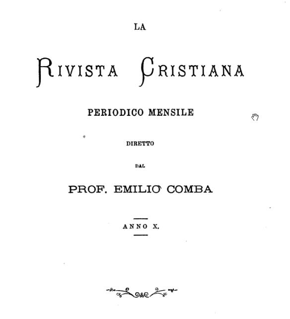Rivista1