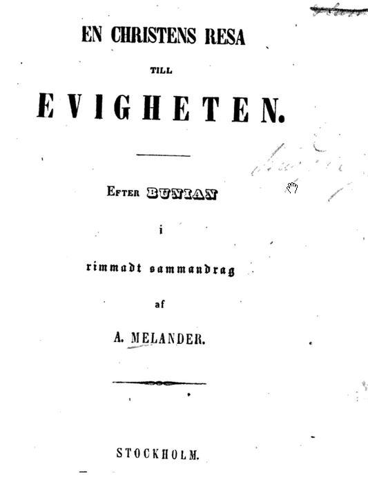 BunyanSwedish1