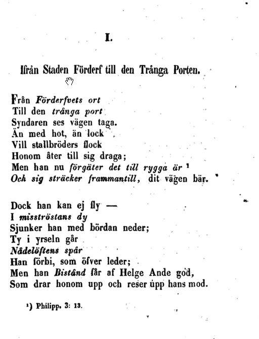 BunyanSwedish2