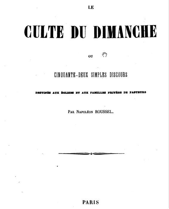 RousselDimanche1