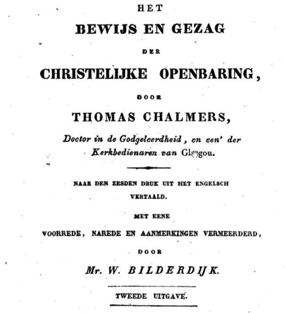 ChalmersDutch2