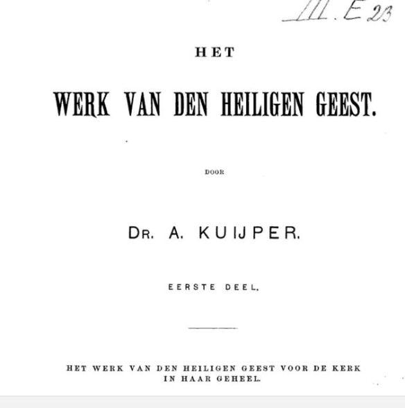 Kuyper2