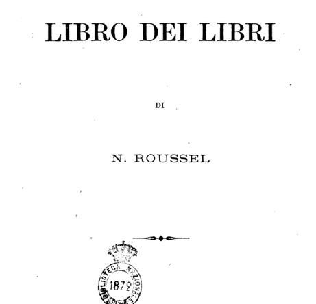 RousselItalian2