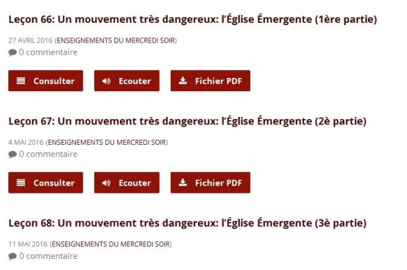 Emergent2