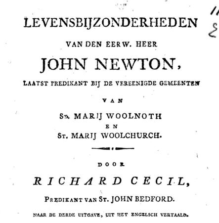 NewtonDutch2
