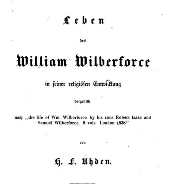 WilberforceAllemand2