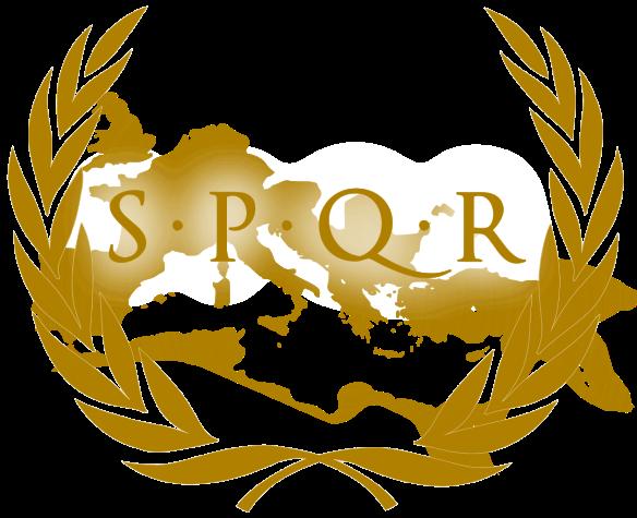 SPQR_banner.svg
